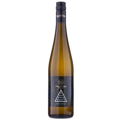 Balaton-felvidéki Chardonnay – 2016