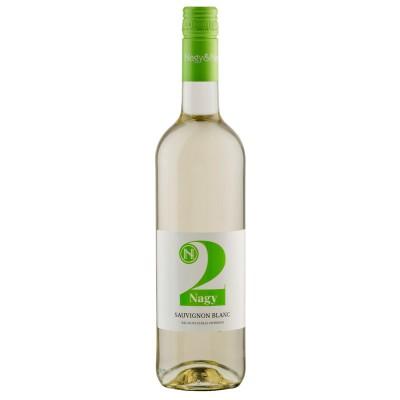 Balatoni Sauvignon Blanc - 2016